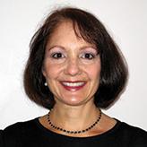 Cynthia M. Windsor