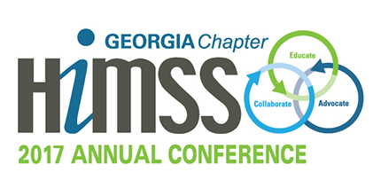 GA HIMSS Annual Conference