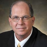 Charles E. Christian