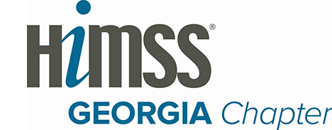 GA HIMSS Annual Conference