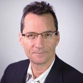 Dr. Robert Budman