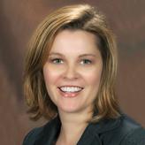 Tara Broxton Cramer