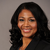 Denise W. Hines