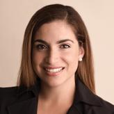 Alexandra C Ehrlich