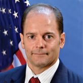 Ricardo Grave de Peralta