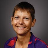 Elizabeth Krupinski
