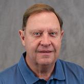 J. Steve Rushing