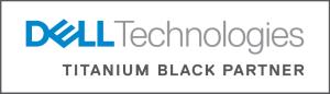 DT_TitaniumBlackPartner_4C (1)