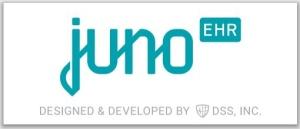 Juno DSS